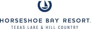 Bayside Spa- Horseshoe Bay Resort